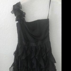 White house black market Formal Dress Size 2